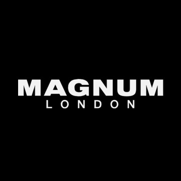 Magnum London :: British Fashion Retail Brand based in Guangzhou :: creative consultancy and holistic branding