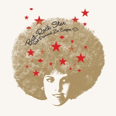 design 1970s style brit pop stars funky hair rendering   British Fashion Denim Retail Brand – Lee Cooper in China :: RDLC collection fashion graphics