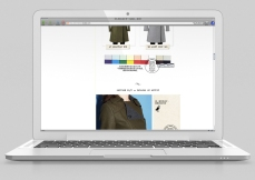 Fashion Online Brand based in Hong Kong and Dongguan :: Taobao eShop revamp 3rd season : : Individual merchandise (Part 3)