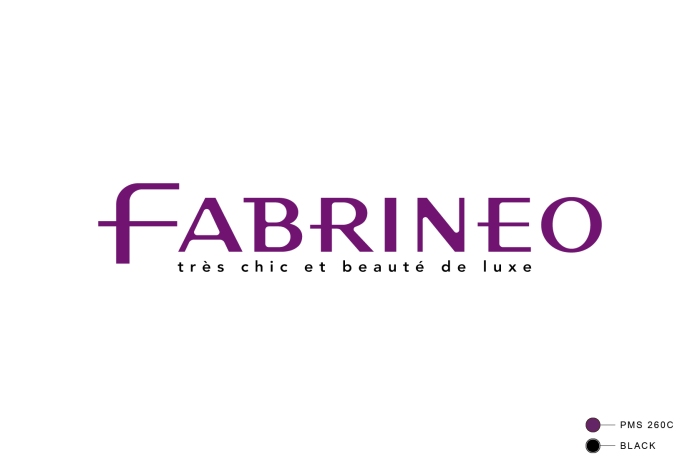 Fabrineo French only Identity