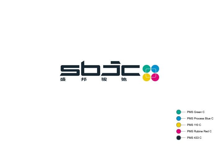 SBJC logo