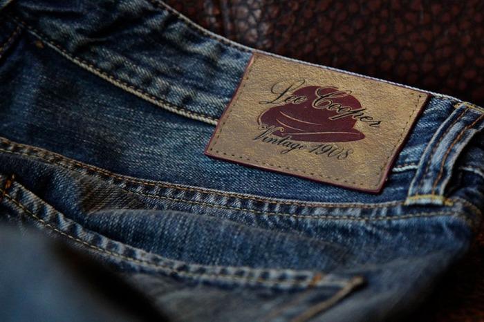 2-2010AW-Vintage1908-V5