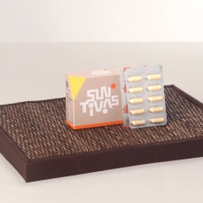 photography of biomelain pills and small box | Health Care Consumer Goods Distributor – AML Food :: retail imaging
