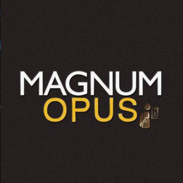 feature pic, global products plus fashion-line launch 2-days event in Guangzhou of China, management and coordination, Chinese name 鉅著/巨著,   British Fashion Retail Brand – Magnum London :: Event Magnum Opus 2008